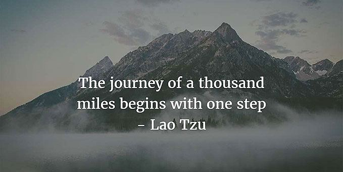 one-step-quote679